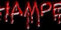 Arkhampedia