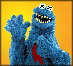 File:Cookie monster-4.jpg