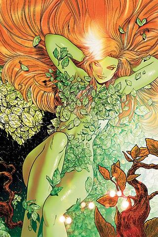 File:Poison Ivy 01.jpg