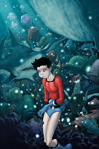File:Aqualad 01.jpg