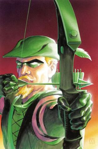 File:Green Arrow 01.jpg
