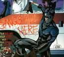 Hero Villain Transfer Syndrome