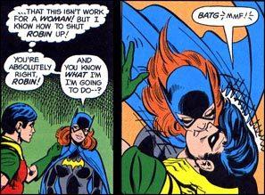 File:Batgirl 04.jpg
