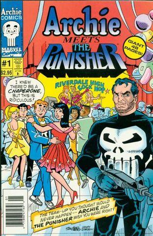 File:Punisher Archie.jpg