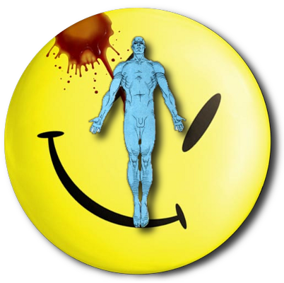 File:Watchmen.png