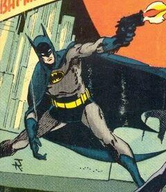 BatmanFires 01