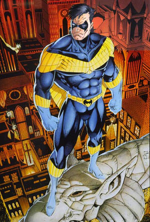 File:Nightwing yellow.jpg