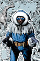 Captain Cold 01.jpg