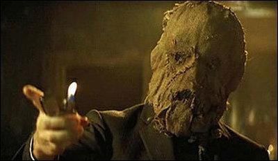 File:Scarecrow 02.jpg