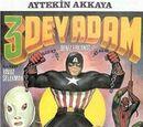List of comic book films
