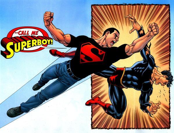 File:Superboy-Prime 04.jpg