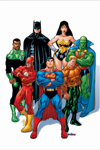 File:Justice League 01.jpg