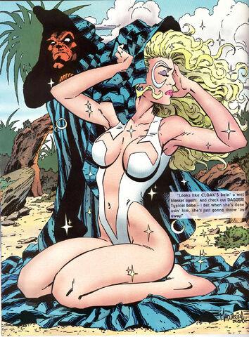 File:Dagger Swimsuit 01.jpg
