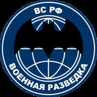 File:Bateman KGB.png
