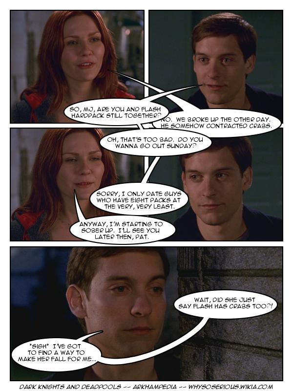 Spiderman-7