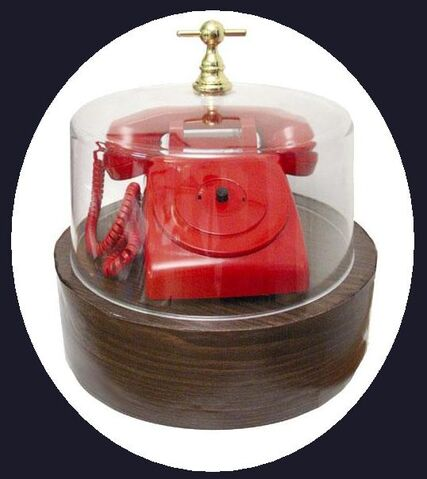 File:Batphone2.jpg
