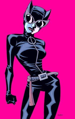 File:Catwoman 01.jpg