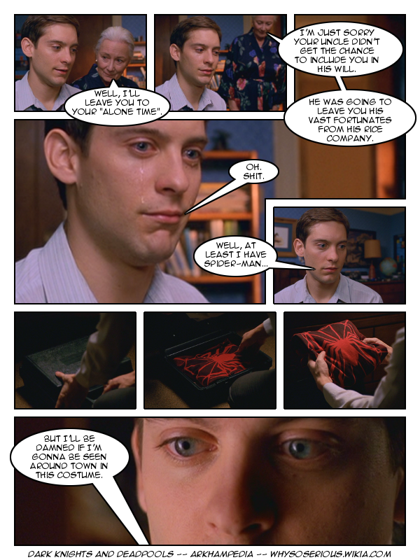 Spiderman-21