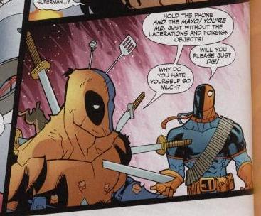 File:Deathstroke Deadpool 02.jpg