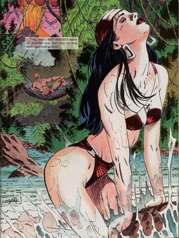 File:Elektra Swimsuit 01.jpg
