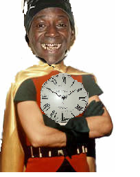 File:Flave Robin.png