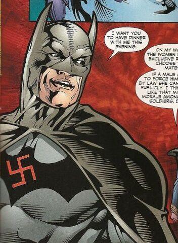 File:Nazi Batman.jpg