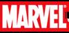 Marvel Logo 01