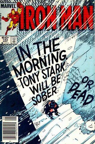 File:Iron Man 182.jpg