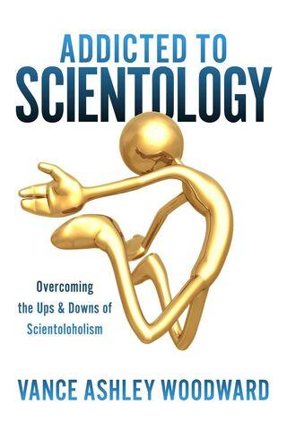 File:AddictedToScientology.jpg