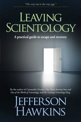File:LeavingScientology.jpg