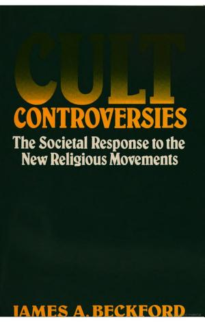 File:Cult Controversies.jpg