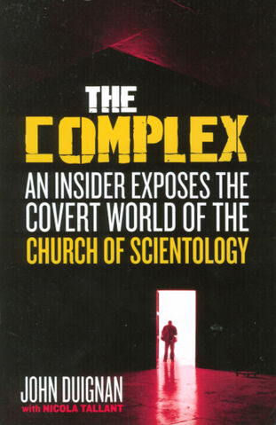 File:TheComplex.jpg