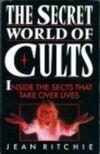 Secret World of Cults
