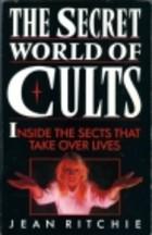 File:Secret World of Cults.jpg
