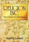 ReligionInc