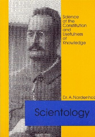 File:Scientologie.jpg
