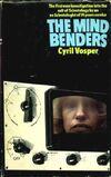 MindBenders