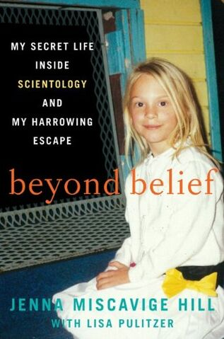 File:BeyondBelief.jpg