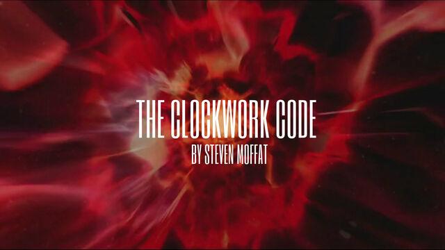 File:The Clockwork Code.jpg