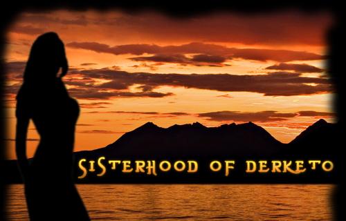 File:Sisterhood of Derketo1.jpg
