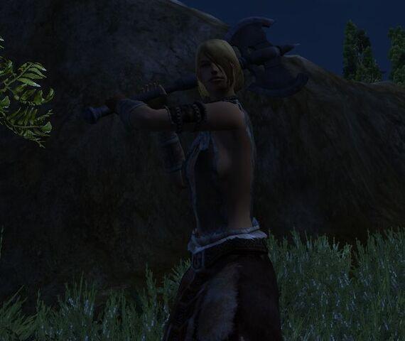File:Nicol profile combatpose.jpg