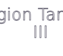 The Third Tarrantian Legion