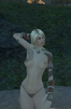 Natria Revanheart