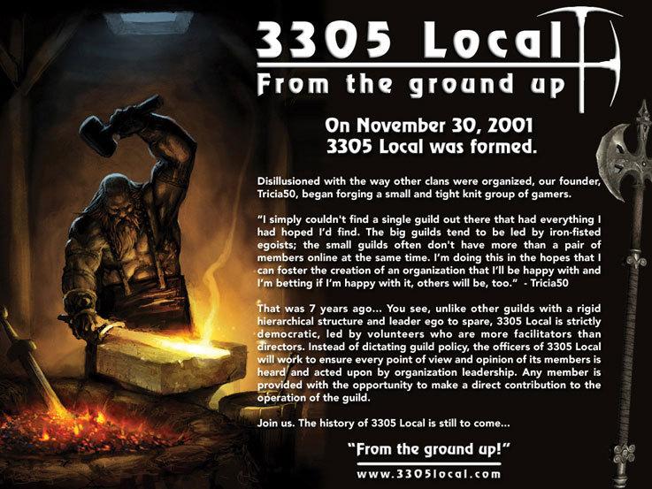 LocalRec39inches
