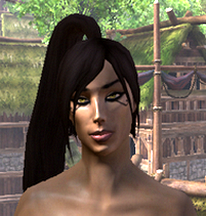 File:Dwynneth (Portrait -2).png