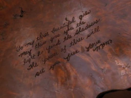 File:Inscription on the back of the spirit board.jpg