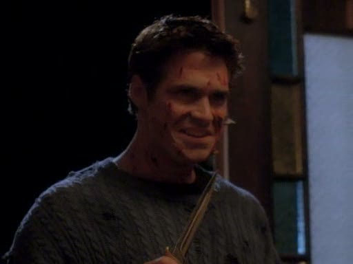 File:Jeremy with his athame in the manor.jpg
