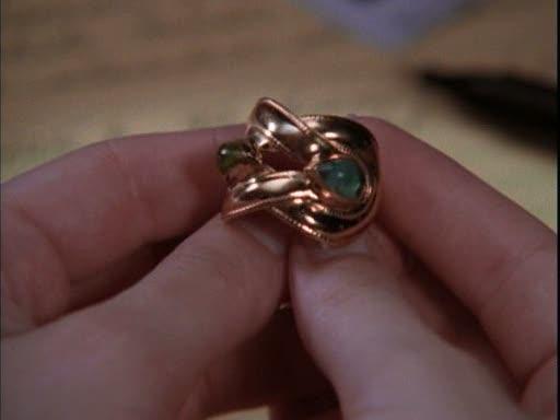 File:Victor's wedding ring.jpg