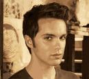 Adam Conant (TV Series)