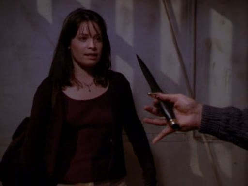 File:Jeremy scares piper with his athame.jpg